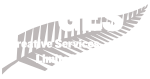 GES Creative Services Limited